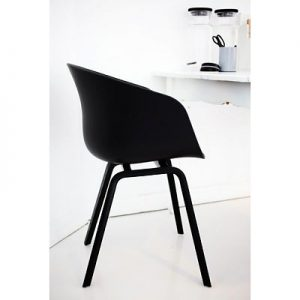 hay-about-a-chair-aac22-zwart