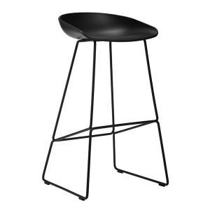 hay-about-a-stool-aas38-acero-base