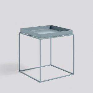 thumb-2-Tray Table blue 40x40_2015-6-23_11-24-1