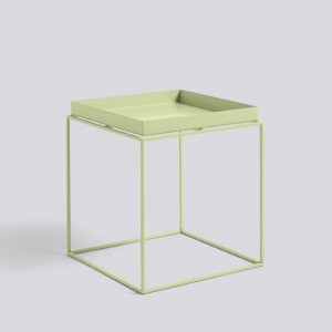 thumb-2-Tray Table soft yellow 40x40_2015-6-23_11-24-58