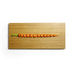 Chop_large_topview_carrot_iso