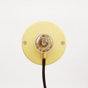 E27_Wall_Light_10_With_Bulb_Front