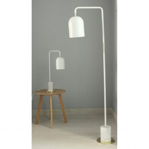 grupo_lamp_base_marmol