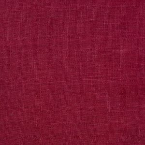 burgundy-fabric-linen-tales_4
