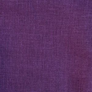 deep-purple-fabric-linen-tales_4