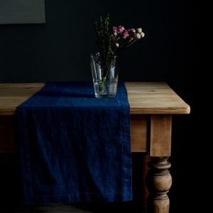navy_vintage_table_runner_2