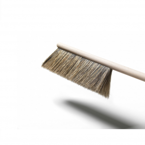 Dustpan and brush 2