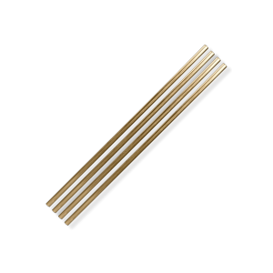 WP_TPC_Straws_10in_Gold_3_e7237360-7a29-4316-b58e-0f8c67d75785_1000x