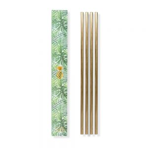 WP_TPC_Straws_10in_Gold_4_1000x