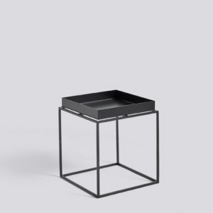 thumb-2-Tray Table 30x30 black_2015-9-24_12-18-16