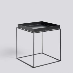 thumb-2-Tray Table 40x40 black_2015-9-24_12-17-23