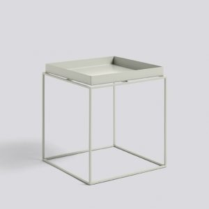thumb-2-Tray Table 40x40 warm grey_2015-9-24_12-17-55