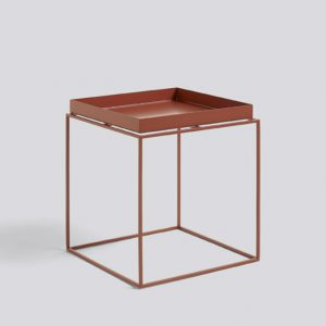 thumb-2-Tray Table red 40x40_2015-6-23_11-24-38