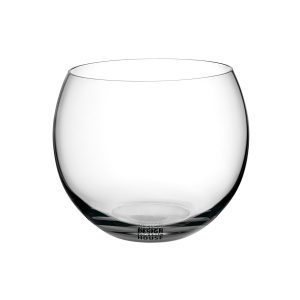 Globe_Glass_33cl_iso