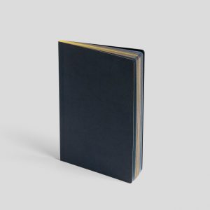 thumb-2-Edge-Notebook-midnight-blue_2014-7-22_14-2-47