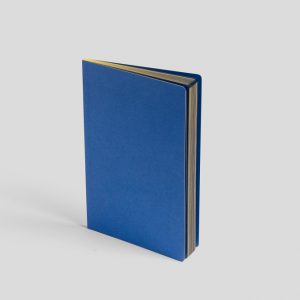 thumb-2-Edge-Notebook-royal-blue_2014-7-22_14-3-46