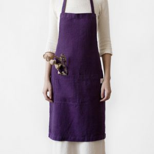 deep-purple-daily-apron-linen-tales-1