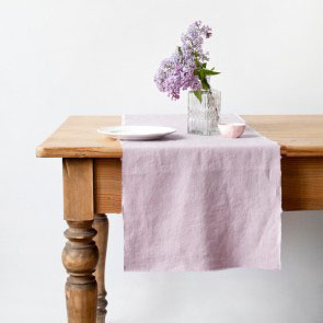 pink-lavender-fringes-table-runner_1_5_3