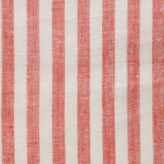 stripes_red