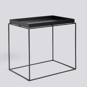 thumb-2-Tray Table 40x60 black_2015-9-24_12-15-14