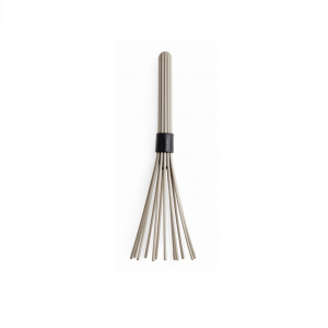Whisk gris
