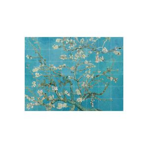 Almond-Blossom-Large
