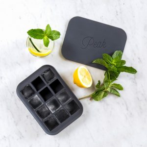 Everyday Ice Tray 4