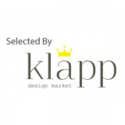 Selected-By-Klapp