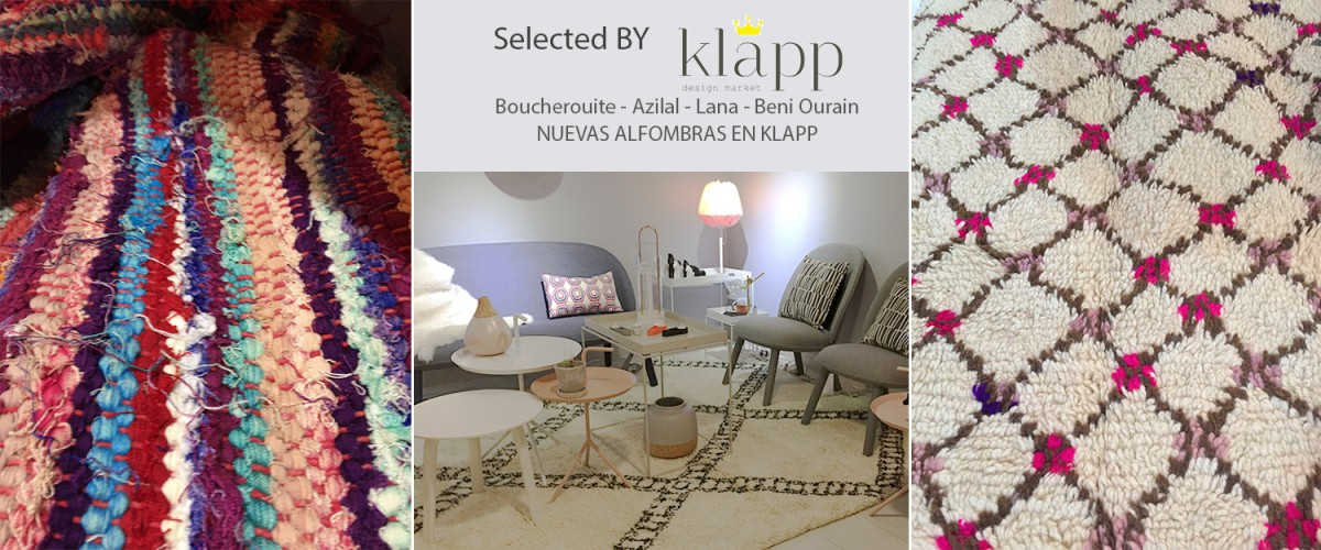 Banner-Alfombras-Selected-By-Klapp