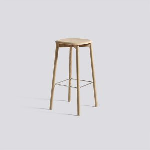 Soft-Edge-72-Bar-Stool-High-oak-matt-lacquer