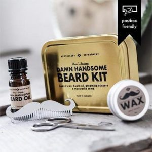 Beard_Grooming_Kit_-postbox_3a42e3a8-4622-4551-8875-00873c42645c_1024x