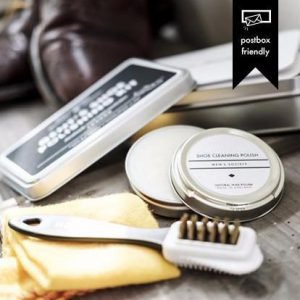 Gent_s_Shoe_Polishing_Kit_-postbox_1024x