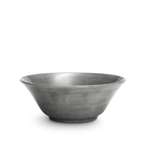 basic_grey_bowl_flower_shape_200cl-340x340