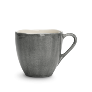 basic_grey_organic_mug_60cl-340x340