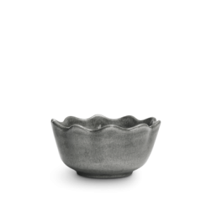basic_grey_oyster_bowl_13cm-340x340