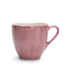 basic_light_pink_organic_mug_60cl-340x340