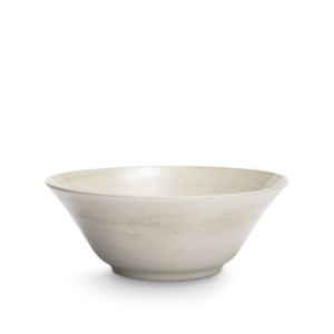 basic_sand_bowl_flower_shape_200cl-340x340