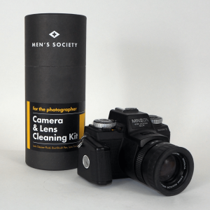 lens_cleaning_kit_with_camera_1024x