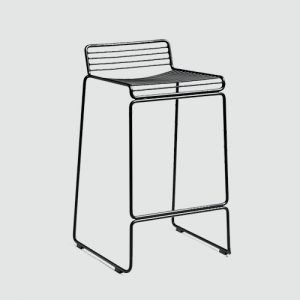 hee-bar-stool-black