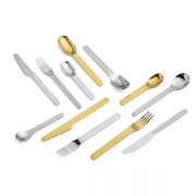 Cutlery-Family,-Everyday_Sunday