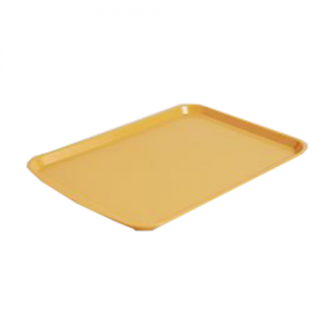 canteen tray l yellow 500x500