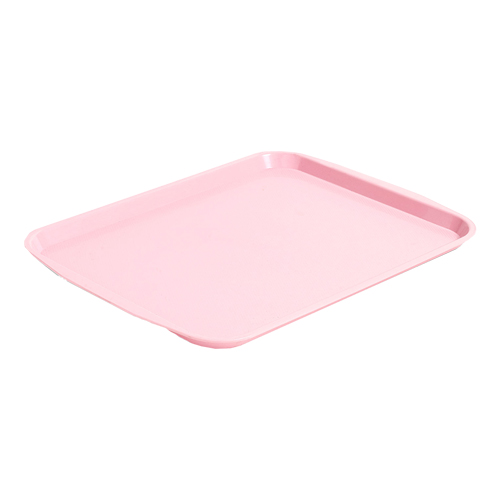 canteen tray m pink 500x500