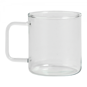 glass coffe mug 500x500