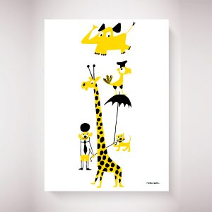 Animals---Yellow-(1)