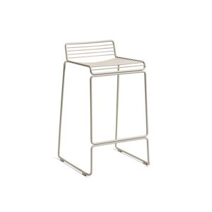 hee-bar-stool-beige