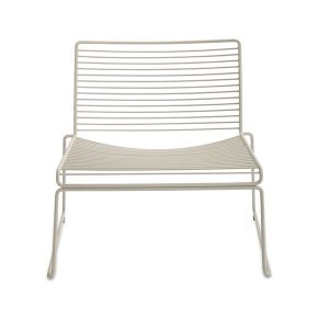 hee-lounge-chair-beige