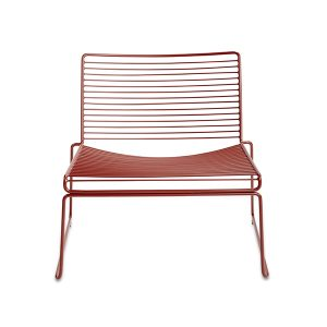 hee-lounge-chair-red