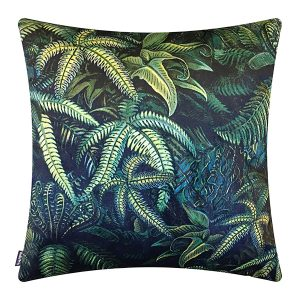 fern-cushion-50x50cm-281835