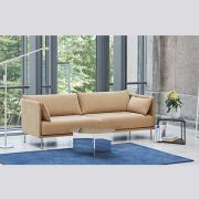 2156126252698zzzzzzz_-silhou-3-seater-oiled-oak-base_uph-linara-142_piping-leather-silk-cognac_12