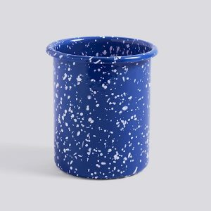 506960zzzzzzzzzzzzzz_enamel-utensil-holder-speckle-blue_1220x1220_brandvariant